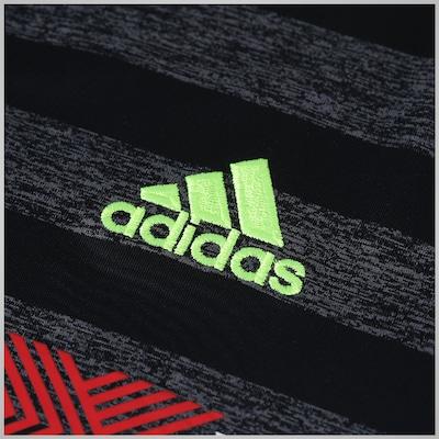 Camisa Chelsea II 16/17 adidas - Masculina