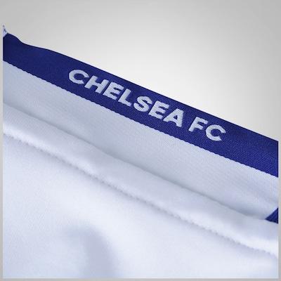 Camisa Chelsea III 16/17 adidas - Masculina