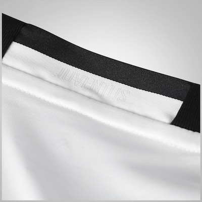 Camisa Juventus I 16/17  adidas - Masculina