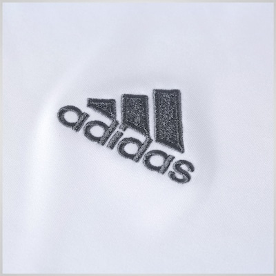 Camisa Manchester United III 16/17 adidas - Masculina