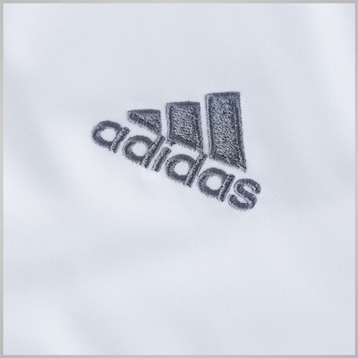 Camisa Manchester United III 16/17 adidas - Infantil