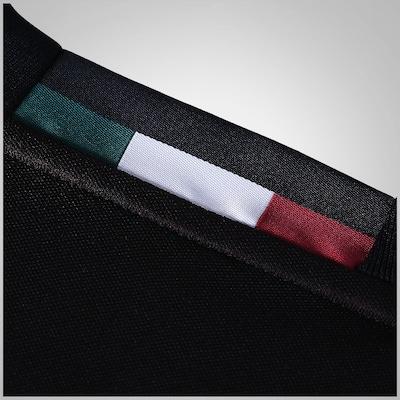 Camisa Milan I 16/17 adidas - Infantil