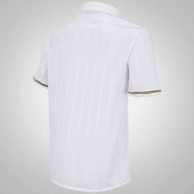 Camisa Milan II 16/17 adidas - Infantil