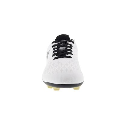 Chuteira de Campo adidas X 16.4 FXG - Infantil