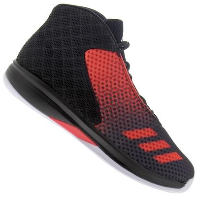 Tênis adidas Court Fury - Masculino