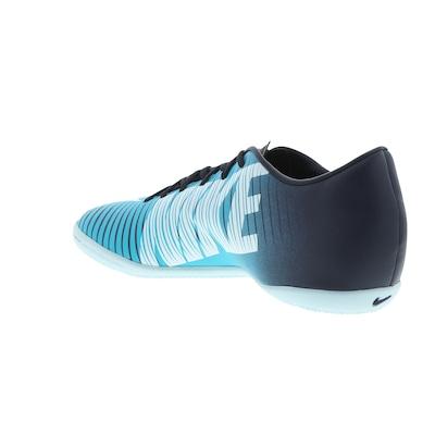 Chuteira Futsal Nike Mercurial Victory VI IC - Adulto