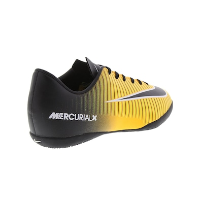 Chuteira Futsal Nike Mercurial Vapor XI IC - Infantil