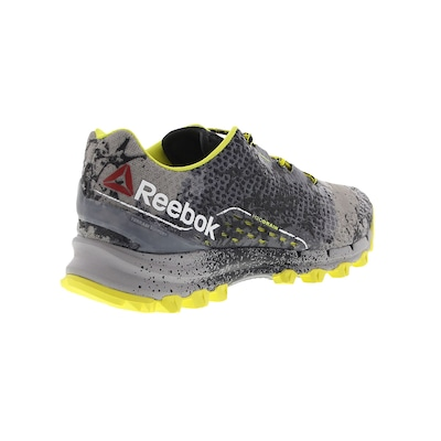 Tênis Reebok All Terrain Thrill - Masculino