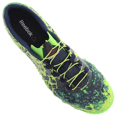 Tênis Reebok All Terrain Super OR - Masculino