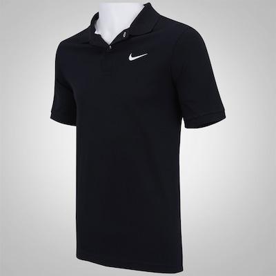 Camisa Polo Nike Matchup Jersy - Masculina