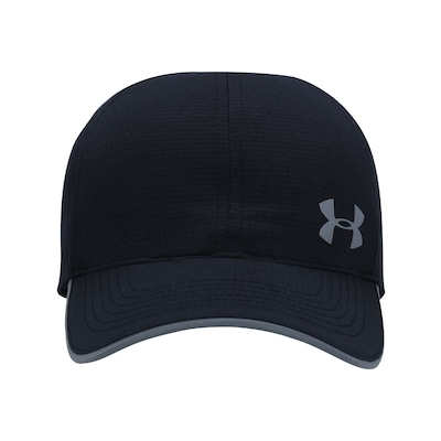 Boné Under Armour Coolswitch - Strapback - Adulto