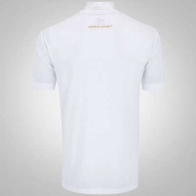 Camiseta Puma UB Graphic - Masculina