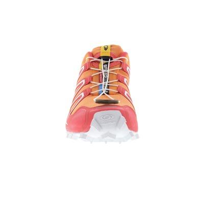 Tênis Salomon Speedcross 3 - Feminino