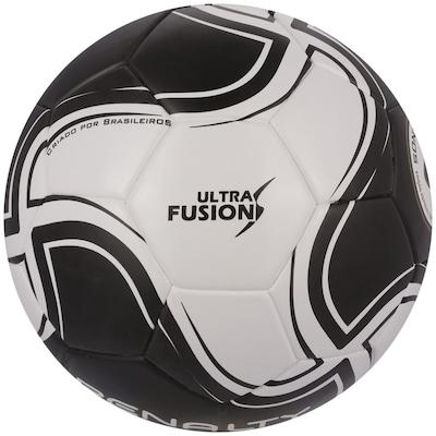 Bola de Futebol de Campo Penalty S11 R3 Ultra Fusion VI Bola 8
