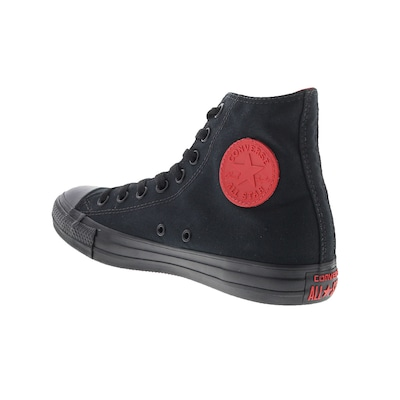 Tênis Converse All Star CT AS HI - Unissex