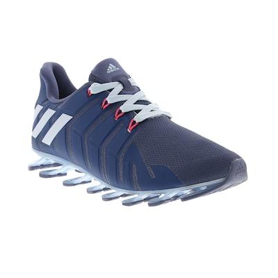 Tênis adidas Springblade Pro - Feminino
