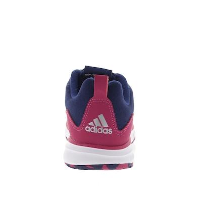Tênis adidas Skyfreeze - Feminino