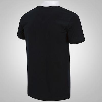 Camiseta adidas Gráfica Ace - Masculina