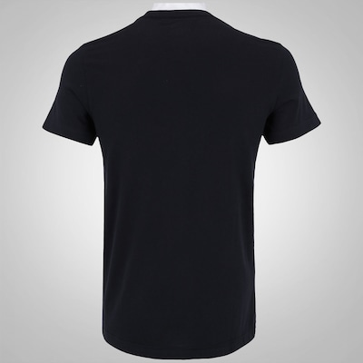 Camisa adidas Gráfica Tactic - Masculina