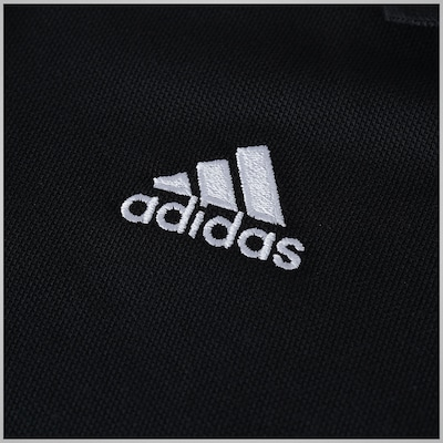 Camisa Polo Juventus 3S adidas - Masculina