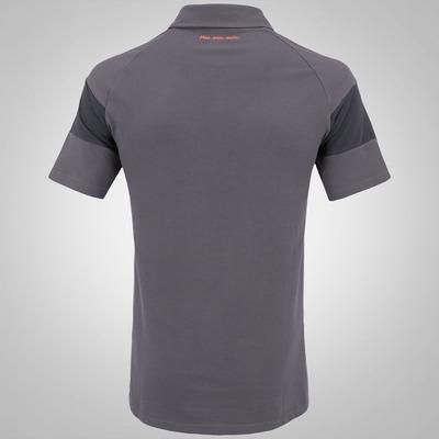Camisa Polo Bayern de Munique Viagem adidas - Masculina