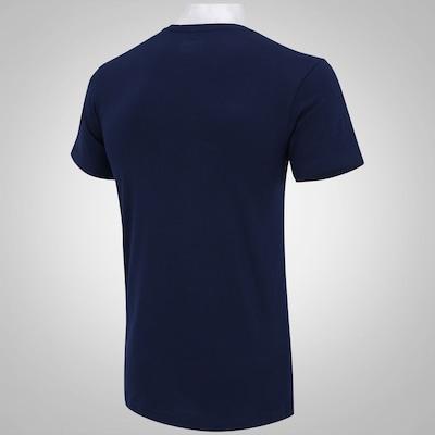 Camiseta adidas Tennis - Masculina