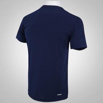 Camiseta adidas Fab FW16 - Masculina