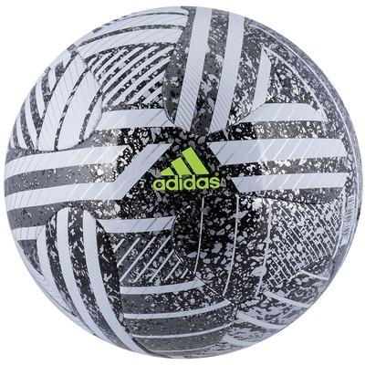 Bola de Futebol de Campo adidas OFF Pitch Robust