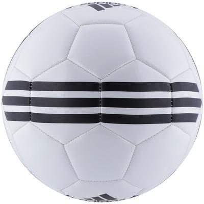 Bola de Futebol de Campo Juventus adidas FW16