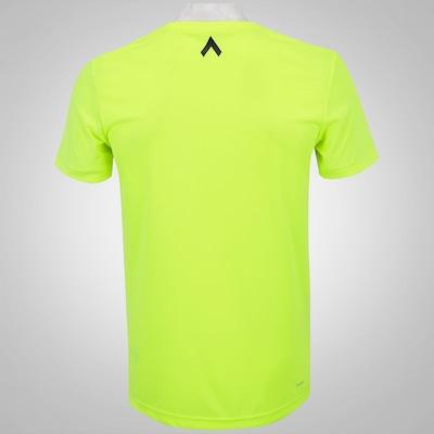 Camisa adidas Ace - Masculina