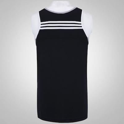 Camiseta Regata adidas Commander - Masculina