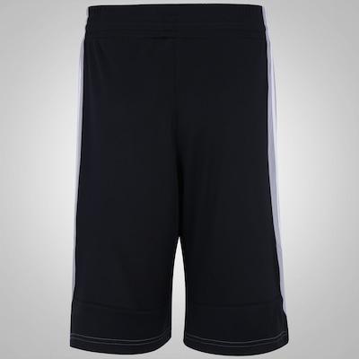 Bermuda adidas Commander - Masculina