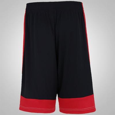 Bermuda adidas Chicago Bulls - Masculina