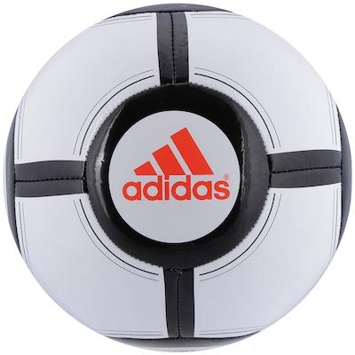 Bola de Futebol de Campo adidas Ace Glider II