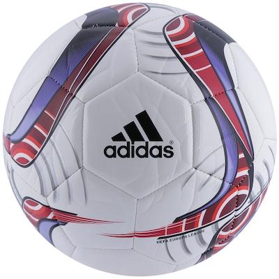 Bola de Futebol de Campo adidas UEFA Euro League Capitano