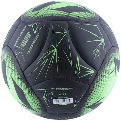 Bola de Futebol de Campo adidas Messi Q4