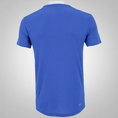 Camiseta adidas ESS 3S FW16 - Masculina