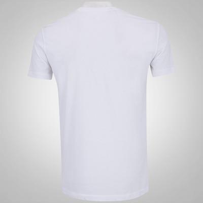 Camiseta adidas Athlete - Masculina
