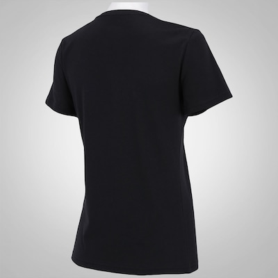 Camiseta adidas Sun Sets Reps - Feminina