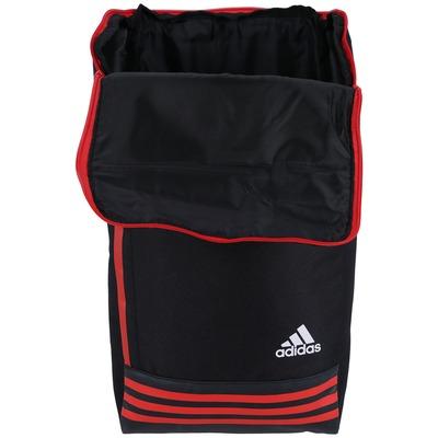 Mochila do Flamengo adidas 2016