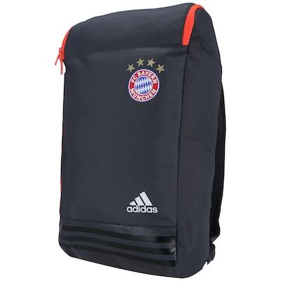 Mochila Bayern de Munique adidas