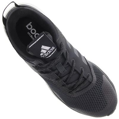Tênis adidas Response Boost 3 - Masculino
