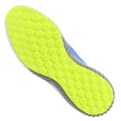 Tênis adidas Alphabounce 100 - Masculino