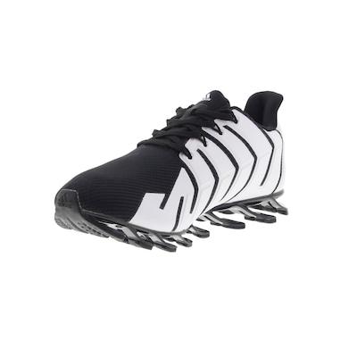 Tênis adidas Springblade Pro - Masculino