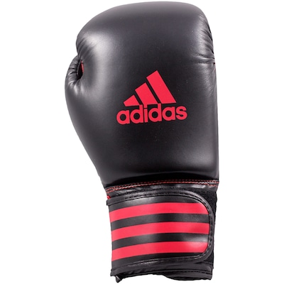 Luvas de Boxe adidas Power 100 - 10 OZ - Adulto