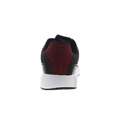 Tênis adidas Stormpacer - Masculino