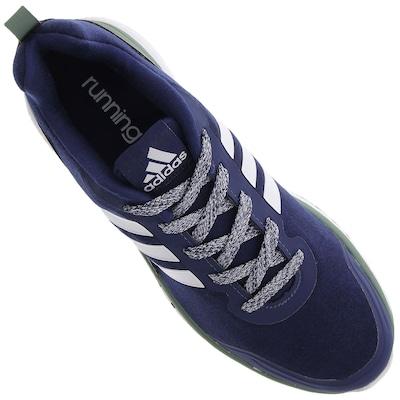 Tênis adidas Skyfreeze - Masculino