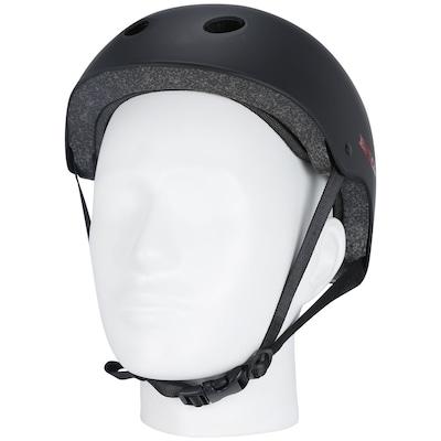 Capacete para Bike Epic Line MV35 - Adulto