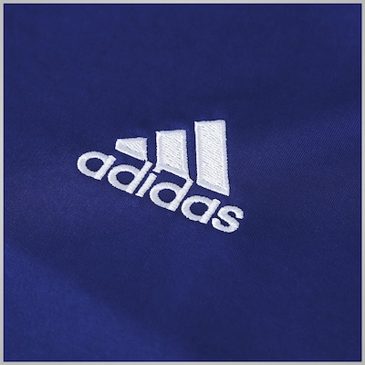 Camisa adidas Regista 16 - Masculina