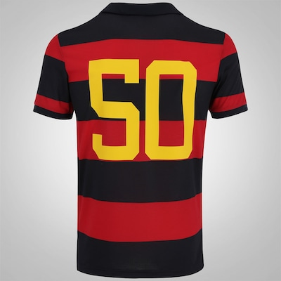 Camiseta do Sport Recife 2016 adidas - Masculina